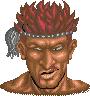 Adon-SF-Defeat-Icon