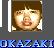 SF2CE-Staff-Okazaki