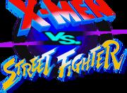 XMVSF-Logo
