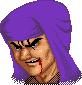 Geki-SF-Defeat-Icon