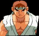 Ryu-MSHVSF-Icon