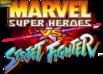 MSHVSF-Logo