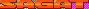 Sagat-SFA3-Name