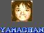 SF2CE-Staff-Yamachan