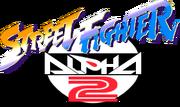 SFA2-Logo