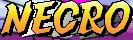 Necro-SF32I-Name