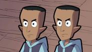 Tekno Twins 002