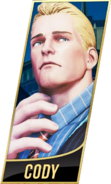 Cody-sfv-avi