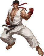 Ryu-3so