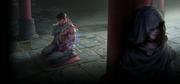 Teppen-Ryu story-5