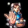 Character select Chun-Li SFIV.png