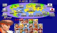 Ssf2-characterselect-arcade