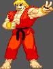 Ken-SFA2-Victory-Pose