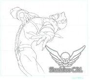 Necro-3rd-strike-early-selectscreen-artwork