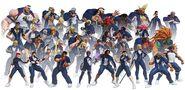 SFV-2020-Olympics-costumes