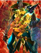 SFVAE-Bengus poster