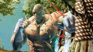 Street-Fighter-X-Tekken-Sagat-Official-Artwork