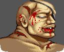 Sagat-SF2-Defeat-Icon
