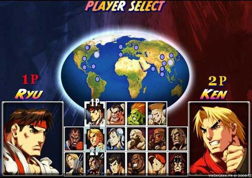 Street-fighter-hdselect