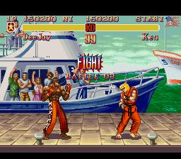 Super-street-fighter-II-DeeJay-vs-Ken