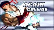Marvel Vs Capcom 2 - Official Teaser HD