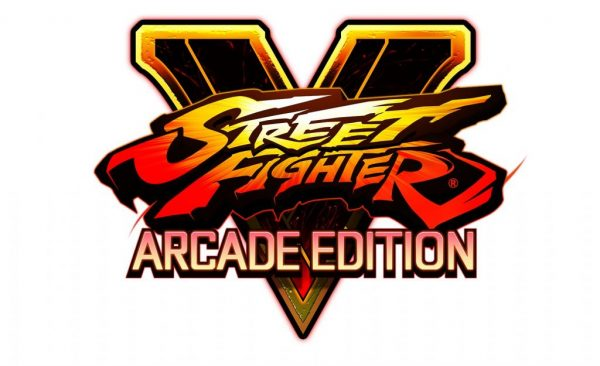 street fighter v arcade edition best characters