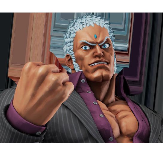 Urien Street Fighter Wiki Fandom