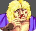 Ken-SF2HF-Defeat-Icon-1