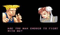 Guile-SF2-winquote