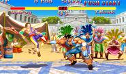 Super-sf2-thawk-vs-vega-screenshot