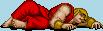 Ken-SF-Defeat-Pose