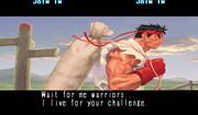 Ryu-sf3end6