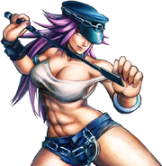 Poison-ultra-sf4-character-select-art