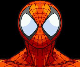 Spider-Man-MVSC-Icon