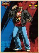 Street-Fighter-V-BCONE-B-Boy-Ryu-1