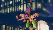StreetFighterV 7 31 2018 12 25 14 AM
