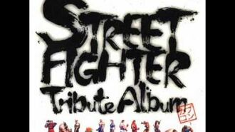 Videos en este wiki - Street Fighter Wiki | Street Fighter