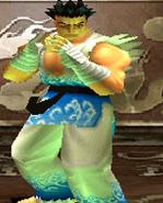 Tetsuo-c