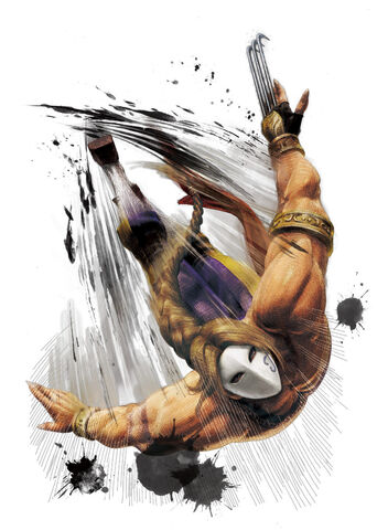 File:12 vegassf4art.jpg