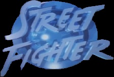 Sf usa logo