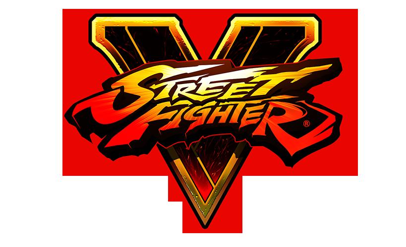 Street Fighter V Series Street Fighter Wiki Fandom