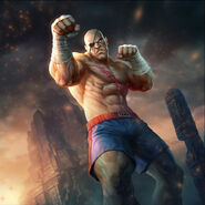 Teppen-Card-Artwork-Sagat