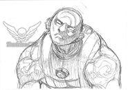 Necro-sf3-3rdstrike-bust-sketch
