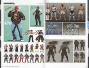 SFV-Ryu concept 2