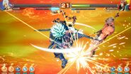 Fighting-ex-layer-anteprima-screenshot-06