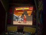 Ryu/Pop Culture