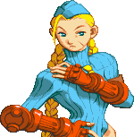 Cammy-XMVSF-Icon