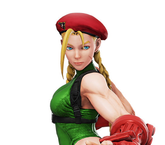 Cammy | Street Fighter Wiki | FANDOM powered by Wikia