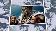 UMVC3-Ryu-Ending-1