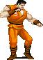 Ffight-arc guy stand copy